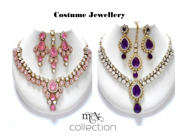 online costume jewellery